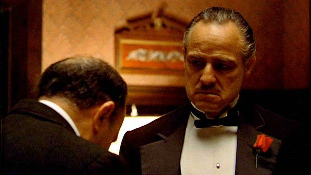Il Padrino: nella trilogia c'è sempre un elemento che compare prima di un omicidio