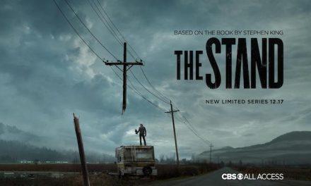 The stand : recensione ottavo episodio