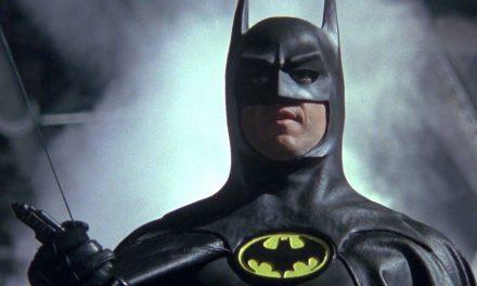 Michael Keaton sarà il Batman principale del DC Extended Universe?