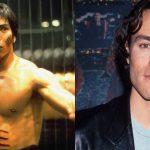 Dragon – La storia di Bruce Lee: quando Brandon doveva essere il protagonista, e quella scena profetica