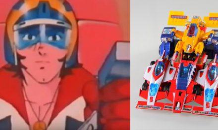 Supercar Gattiger: dal giocattolo introvabile, al doppiaggio della Marchesini e Lopez, fino alla sigla di Verdone