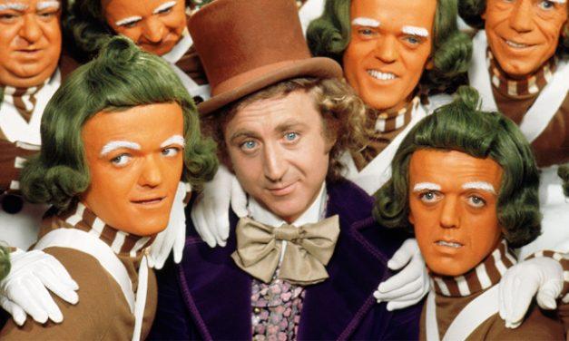 Willy Wonka, confermato il prequel: annunciata data d'uscita e titolo