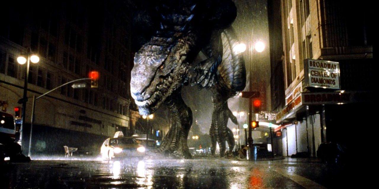 Godzilla: le regole Giapponesi non rispettate e il sequel mai realizzo del film anni '90