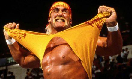 """Hulk Hogan sui wrestler degli anni '90: """"Dovevamo passare il testimone, ma non erano pronti"""""""