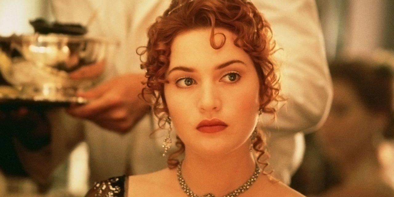"Kate Winslet: ""Dopo Titanic mi sono sentita vittima di bullismo"""