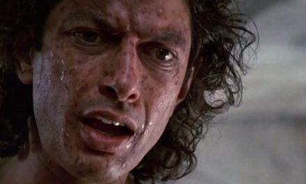 La Mosca: le curiosità sul film del 1986 diretto da Cronenberg