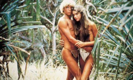 Laguna Blu: la controversia sulle scene di nudo e l'amore scoppiato tra Brooke Shields e Christopher Atkins