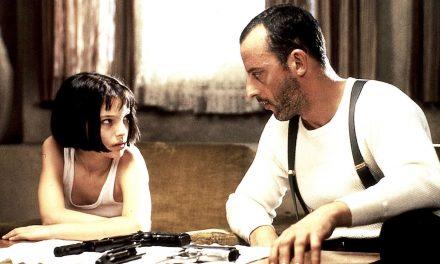 Léon – le curiosità del film con Jean Reno, Natalie Portman e Gary Oldman
