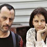 Léon: la menta negli occhi della Portman per farla piangere e la scena improvvisata da Gary Oldman come scherzo a Besson