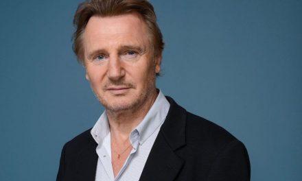 """Liam Neeson: """"Credo di essere arrivato alla fine con i film action"""""""