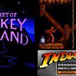 Rinasce Lucasfilm Games: Disney torna a occuparsi di videogiochi