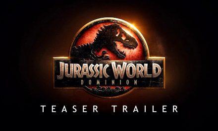 Jurassic World: Dominion, un personaggio del primo film è stato tagliato dalla sceneggiatura