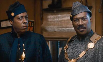 Il Principe Cerca Figlio: ecco il nuovo spot del film
