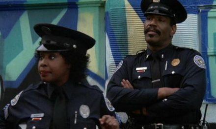 Scuola di Polizia: ecco tutti gli attori che ci hanno lasciato