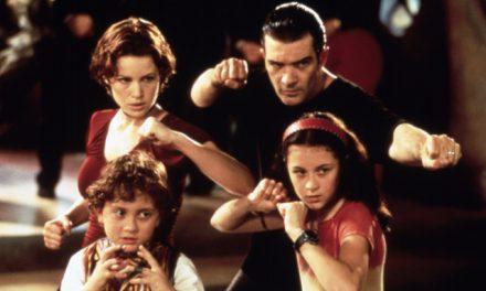 Spy Kids, la saga proseguirà con un reboot creato da Robert Rodriguez