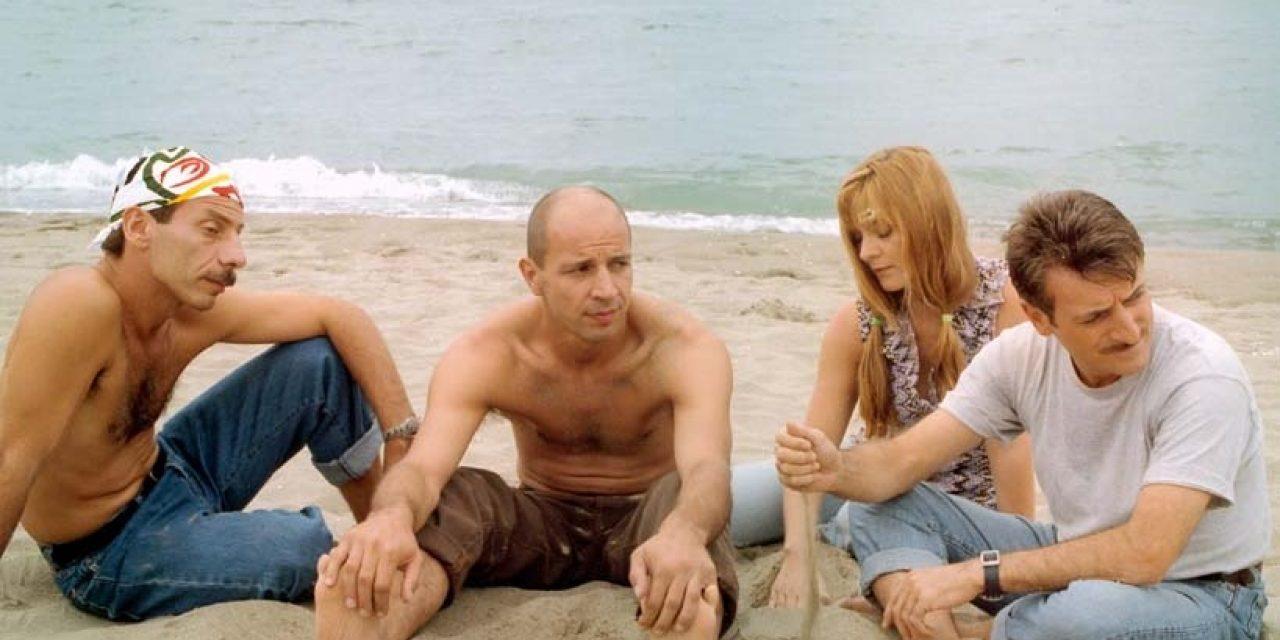 """Tre Uomini e una Gamba, Giacomo: """"Per le scene in macchina ci mettevano il collirio continuamente"""""""