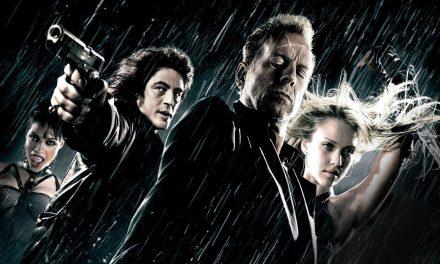 Sin City: dalla scena girata da Tarantino per 1 dollaro agli attori importanti scartati