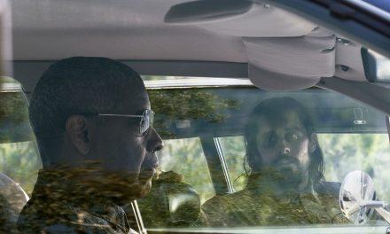 """""""Fino all'ultimo indizio"""" con Denzel Washington e Jared Leto: ecco la data di uscita"""