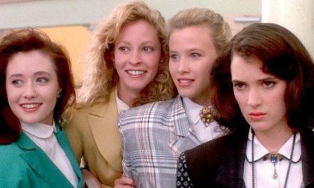 """Schegge di follia: i problemi con le """"parolacce """"di Shannen Doherty, l'emarginazione sul set e il motivo per cui fu scelta per Beverly Hills 90210"""