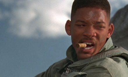 Independence Day: le curiosità sul film del 1996 con Will Smith