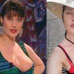 Linda Lorenzi: che fine ha fatto la celebre showgirl degli anni '80?