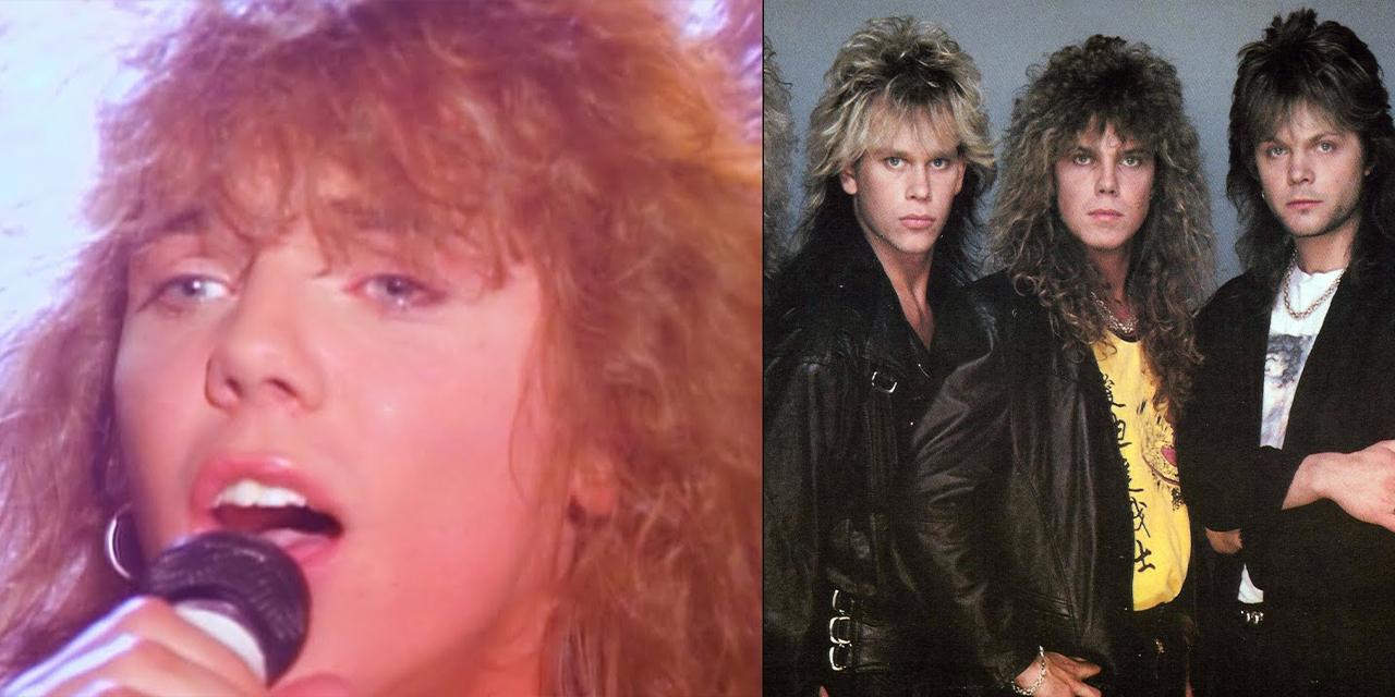 """Europe: che fine ha fatto la band anni '80 di """"The Final Countdown""""?"""
