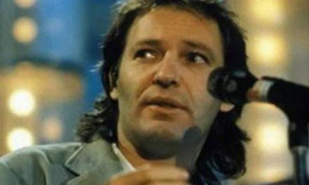 """Vasco Rossi celebra i 38 anni di 'Vita spericolata': """"Il 3 Febbraio 1983 tornavo a Sanremo"""""""