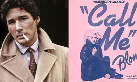 """American Gigolò: quando Christopher Reeve e John Travolta rifiutarono la parte e la storia del brano """"Call Me"""""""