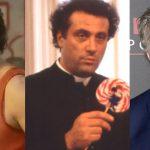 Roncato, l'intervista esclusiva: dalle scene improvvisate, ai sequel rifiutati, fino ai grandi ricordi degli anni '80