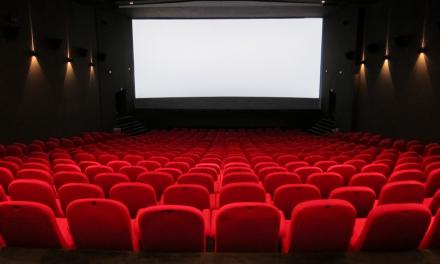 """Cinema, Franceschini: """"Il Cts dà via libera alla riapertura in zona gialla dal 27 marzo"""""""