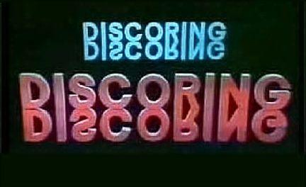 Discoring: 44 anni fa andava in onda la prima puntata, ecco chi fu il primo ad esibirsi