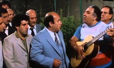 """Lino Banfi su """"E Benvenuti a sti froci…"""": """"Nessun gay si è sentito mai offeso, basta con il politicamente corretto"""""""