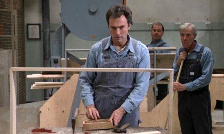 Fuga da Alcatraz: tutte le curiosità sul film con Clint Eastwood