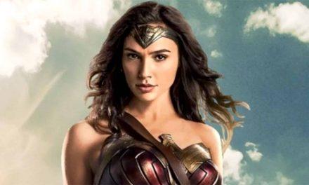 """Gal Gadot: il film che fece innamorare """"Wonder Woman"""" del cinema è un classico italiano"""