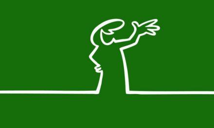 La Linea, da oltre 50 anni la serie cartoon di culto più amata
