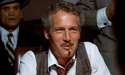 La Stangata: le mani del mago al posto di Paul Newman e la zoppia post infortunio di Robert Shaw