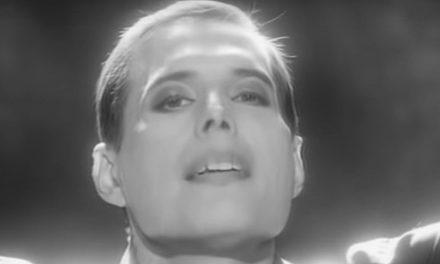 """""""Innuendo"""" dei Queen compie 30 anni: tutti i segreti dell'album dell'addio di Freddie Mercury"""