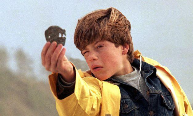 Sean Astin: che fine ha fatto il piccolo Mikey Walsh de I Goonies?