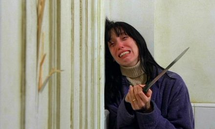 """Shelley Duvall ricorda Shining: """"Dopo un po' il corpo si ribella, non volevo piangere tutti i giorni"""""""