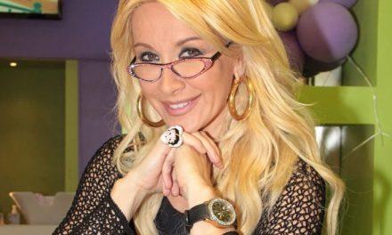 """Simona Tagli sulla castità: """"Era un momento di dolore, ho combattuto e ho fatto questo voto"""""""
