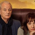 On the Rocks : la recensione del film Apple tv con Bill Murray