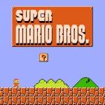 Super Mario Bros: all'asta la cartuccia più vecchia di sempre, ecco il prezzo