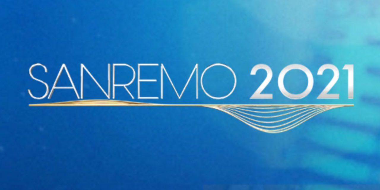 Sanremo 2021, la scaletta della prima serata del Festival