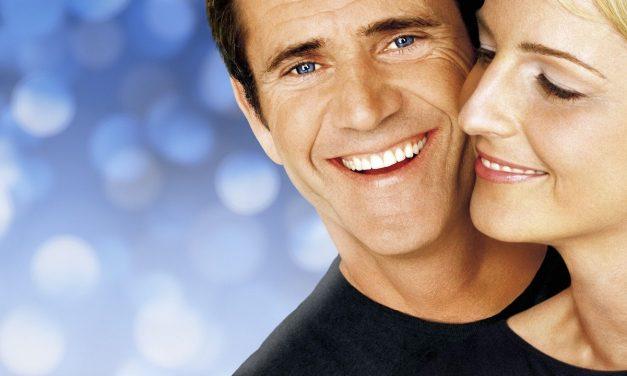 What Women Want: tutte le curiosità sul film con Mel Gibson e Helen Hunt