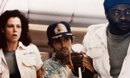 "Sigourney Weaver ricorda Yaphet Kotto sul set di 'Alien': ""Gli sarò sempre grata"""
