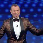 Sanremo 2022, il nuovo regolamento: 24 cantanti in gara, cambia il sistema di voto
