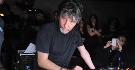 Morto il dj Claudio Coccoluto