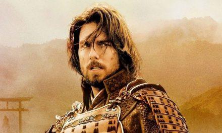"""L'Ultimo Samurai, Tom Cruise e l'incidente mortale sfiorato: """"La troupe cacciò un urlo"""""""