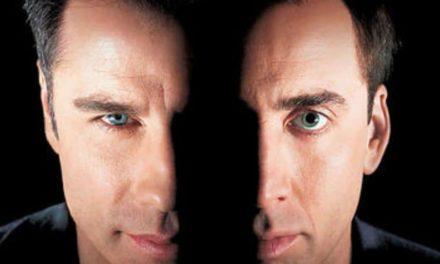 Face/Off 2, Nicolas Cage e John Travolta torneranno? Il regista ha qualcosa da dire