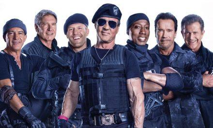 I Mercenari 3: ecco tutti gli attori chiamati da Stallone che però rifiutarono